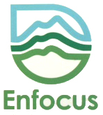 Logo for Enfocus